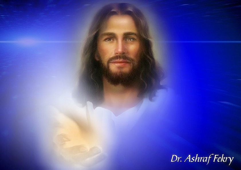 JESUS LOVES YOU FOR CHRIST SONGS 4 ALL MUSIC ,MP3 VIDEOS ...