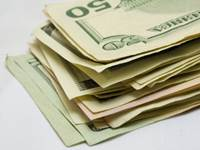 Unsecured Payday Loans: A Quick Option With No Credit Check
