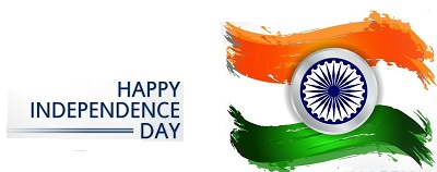 Happy Independence Day 2017 Images, Wishes