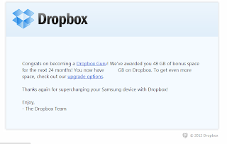 S3_dropbox3