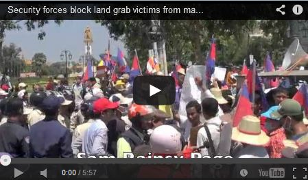 http://kimedia.blogspot.com/2014/10/security-forces-block-land-grab-victims.html