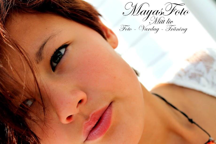 MayaFoto