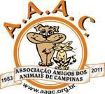 Associação Amigos dos Animais de Campinas
