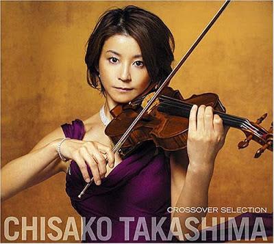 高嶋ちさ子の画像 p1_28