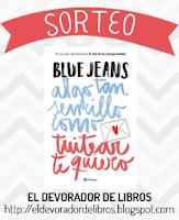 http://eldevoradordelibros.blogspot.com.es/2015/05/sorteo-algo-tan-sencillo-como-tuitear.html