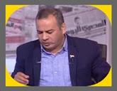 - برنامج مانشيت مع جابر القرموطى حلقة يوم الأربعاء 29-7-2015