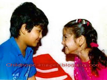 anushka+sharma+childhood+pictures-childhood-images.blogspot.com{13}