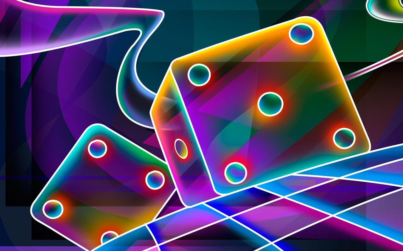 http://4.bp.blogspot.com/-BVLOFAmdvuY/TZjo2xZhk6I/AAAAAAAAAFI/-3Yn0PG4JSE/s1600/Abstract-Wallpaper.jpg
