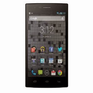 Flipkart :Buy Karbonn Opium N9 Dual SIM Android Mobile Phone Rs. 5449
