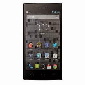 Flipkart :Buy Karbonn Opium N9 Dual SIM Android Mobile Phone Rs. 5449