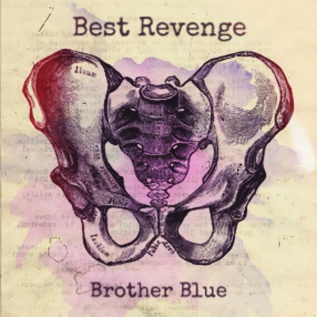 http://www.d4am.net/2014/03/best-revenge-brother-blue-single.html