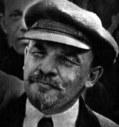 Obras de Lenin