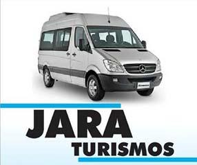 Jara Tursimos