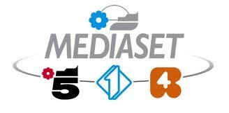 MEDIASET LA TV IN UN CLIC