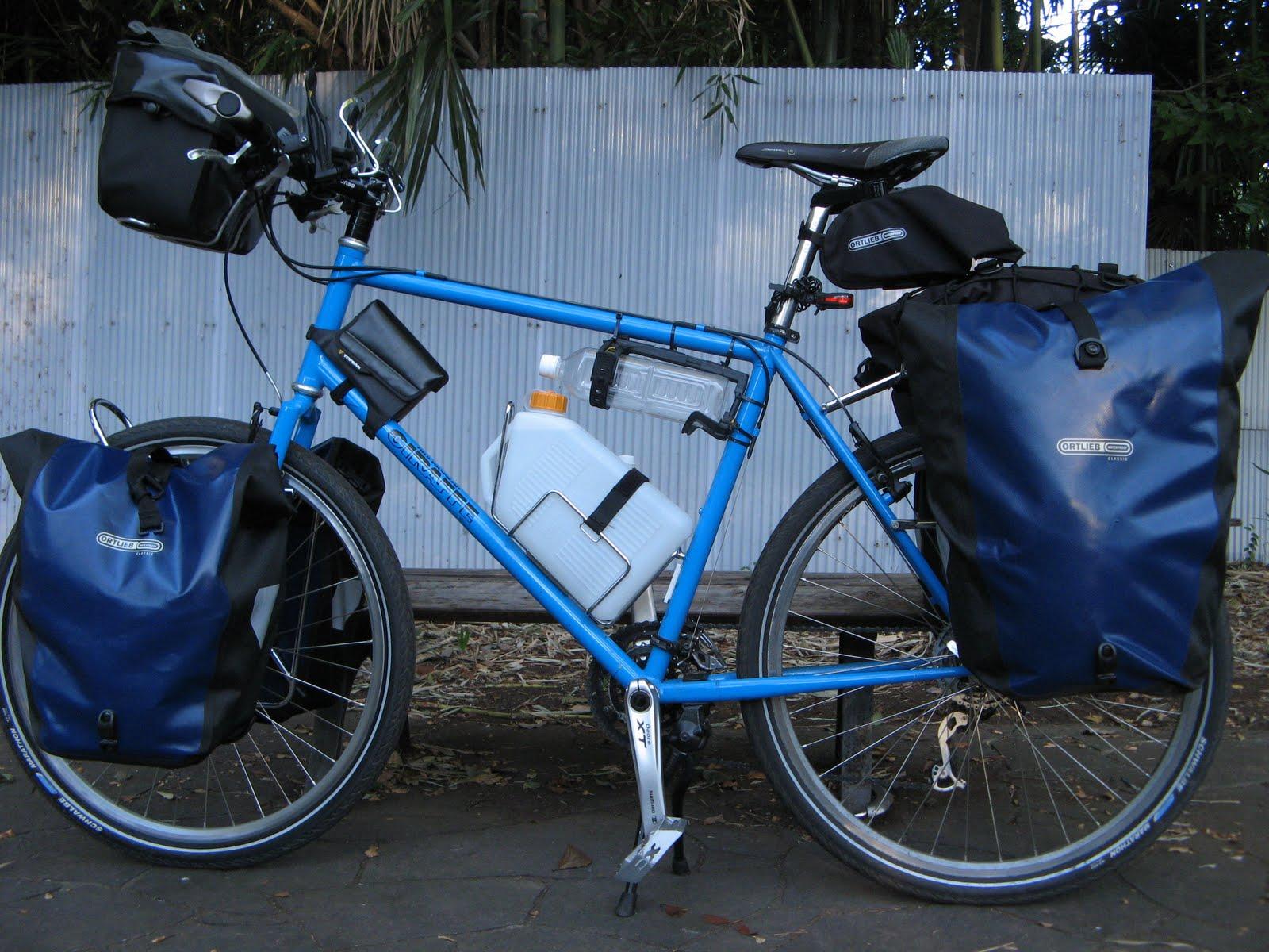 自転車の 自転車 ギア 修理 : 自転車=GIRAFF(板橋区 ...