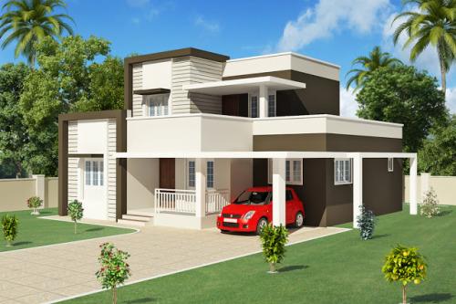 Wonderful Flats/Independent Houses/Duplex Houses For Sale In  Nagarabhavi.Annapurneshwari Nagar,Rajajinagar Housing Cooperative Society,D  Group Layout,ITI Layout,MPM ...