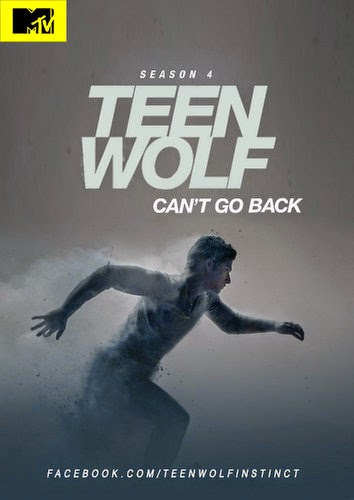 Download Teen Wolf 4ª Temporada
