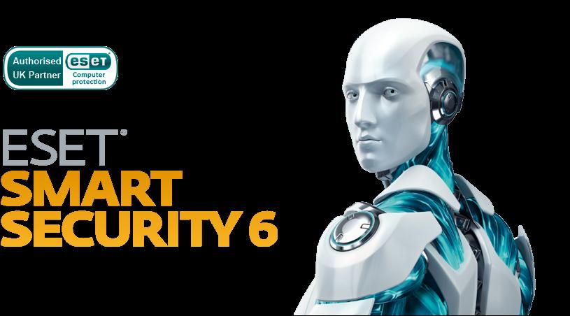 Скачать Ключи Для Smart Security 4