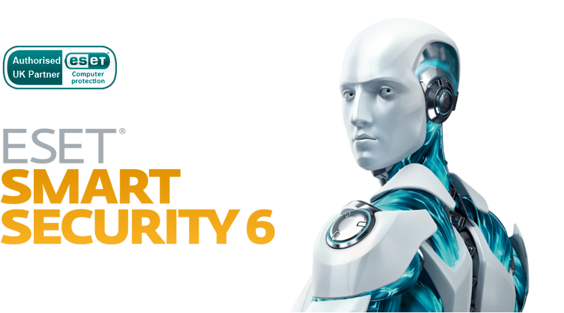 eset smart security 8 key trial