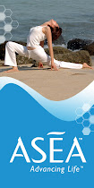 asea,asea reviews