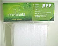 Adquira já: Papel para mechas, luzes e reflexos reutilizável e ecológico. O mesmo que utilizamos!