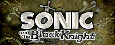 http://4.bp.blogspot.com/-BVOOZJ5KJ8k/TzrKlqMGk0I/AAAAAAAABFk/xyO8FUgWZYw/s1600/wii_SONIC_AND_THE_logo.jpg