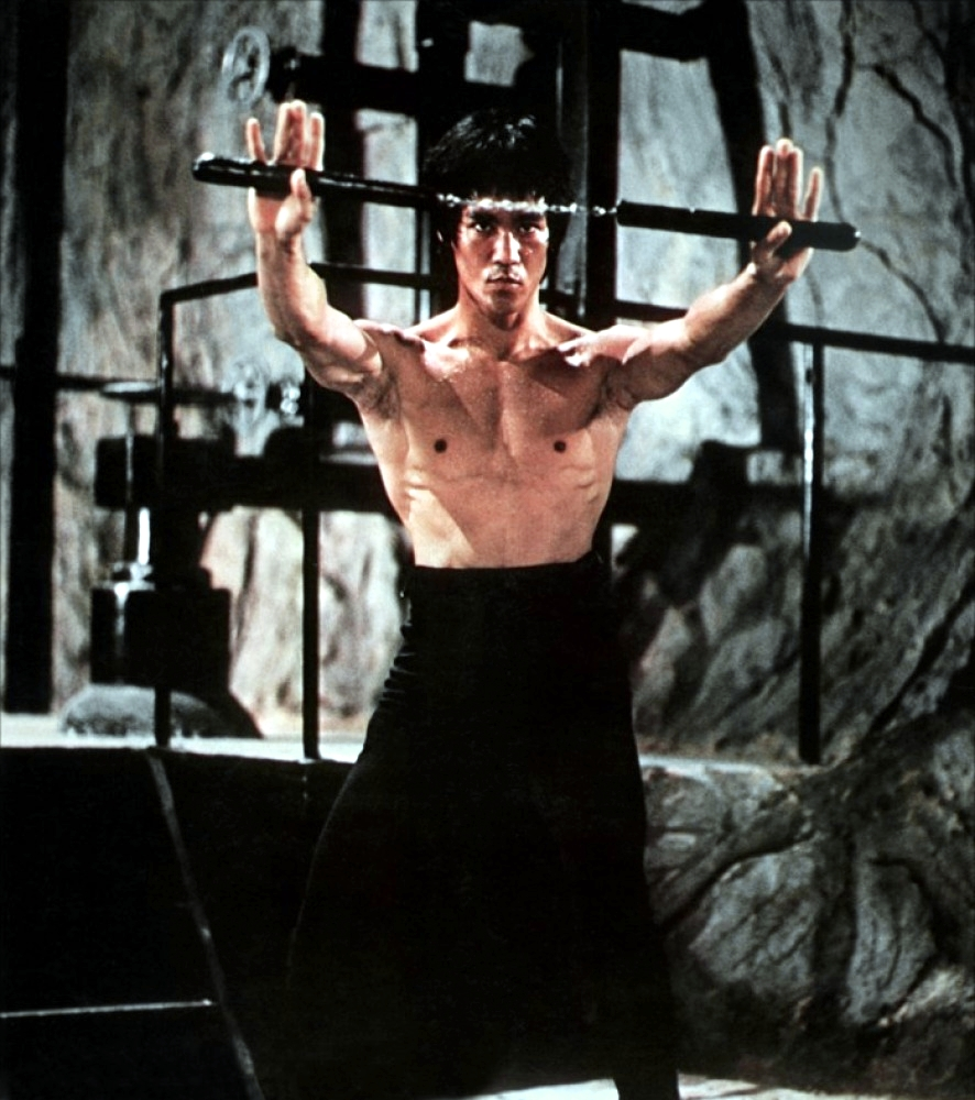 Lee died of mysterious circumstances before the films release At the time of his death he had already made plans to resume the filming of Game of Death After Lees death Enter the Dragon director Robert Clouse was enlisted to finish the film using two standins it was released in 1978 five years after Lees death by Golden Harvest