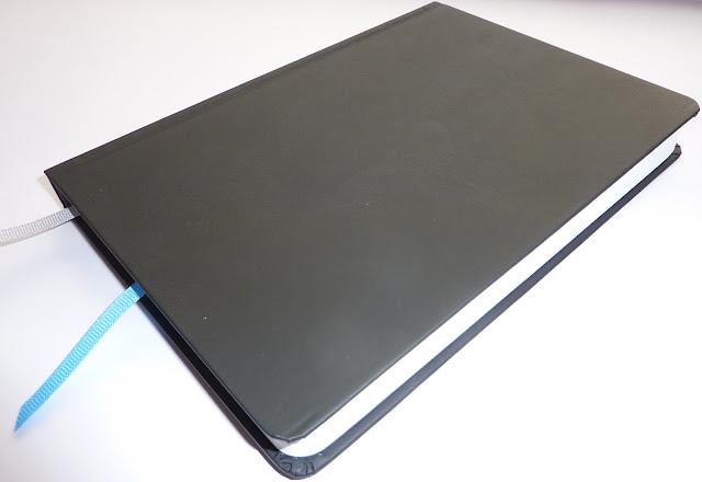 Review: The Spark Notebook