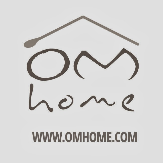 O.m.home & Design Pantip Part - 46: OM Homeu0027s Prints Are Unique And Created In-house, Which I Personally Love.  In Addition To Their Super-soft Cotton, Their Dyes Are Also Eco-friendlyu2026  ...