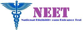 CBSE NEET UG Results
