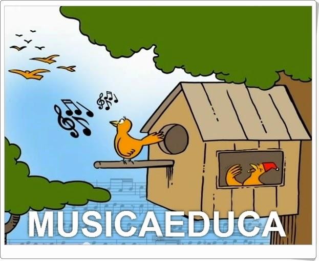 http://www.musicaeduca.es/recursos-aula/audiciones-clasicas/115-la-primavera-de-vivaldi