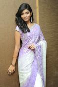 Bindu Barbie glamorous photos-thumbnail-20