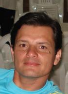 Libardo Rubio Guzmán