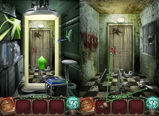 Hidden Escape Level 66 67 68 69 70