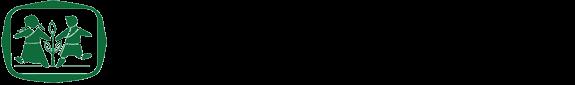 TCV Chauntra