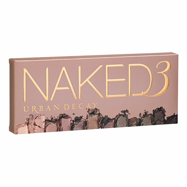 urban decay naked3 review
