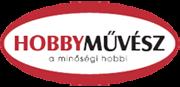 Lámpagyöngy készítő tanfolyam a Hobby Művész Üllői úti üzletében