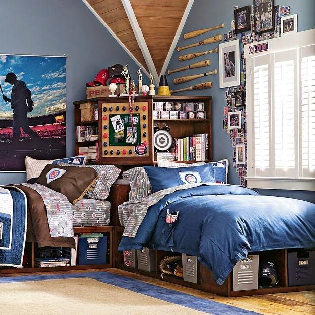 shared boys bedroom ideas 18 shared bedroom ideas for kids