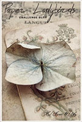 http://paper-ladybirds.blogspot.de/2015/05/48.html