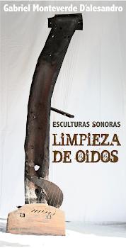 Esculturas Sonoras