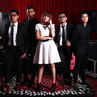 Sakura Band - Melepaskanmu on iTunes