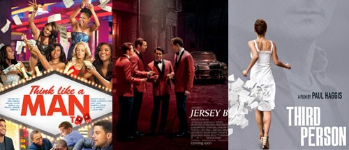 in-theaters-think-like-a-man-too-jersey-boys-third-person