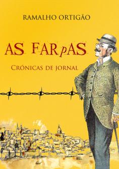 http://www.luso-livros.net/Livro/farpas/