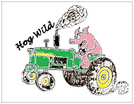 Are you Hog Wild About Farming?