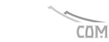 My Butte - Butte Montana Classifieds Official