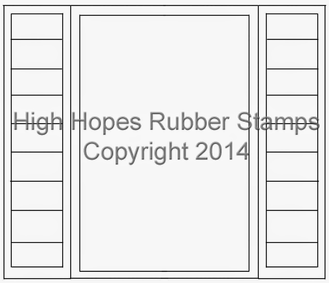 http://www.highhopesstamps.com/catalogue-stamp.php?stamp_id=S-277&currency=2&returnto=/catalogue-pages.php?page=3+search=hotp+currency=2