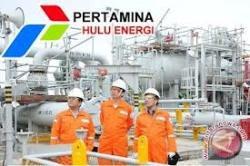 lowongan kerja pertamina oil and gas 2013