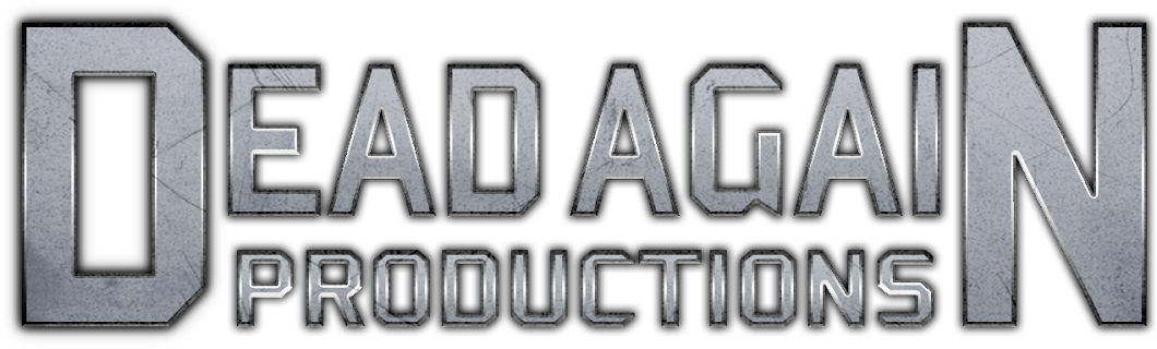 Dead Again Productions