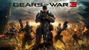 Los 3 Mejores Juegos de la XBOX 360 2011