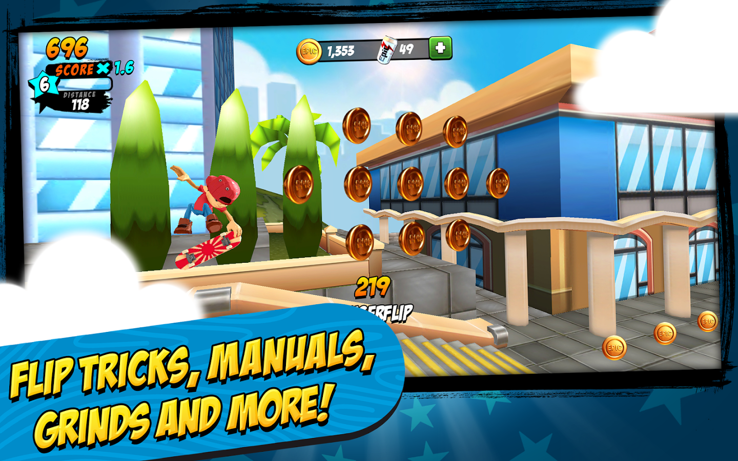 Download%2BGame%2BEpic%2BSkater%2BFor%2B